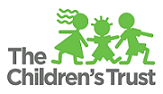 ChildrensTrustLogo