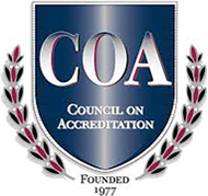 council-of-accreditation