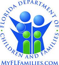 fl-dept-children-families