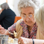 elderly-services-cover-banner-825x380
