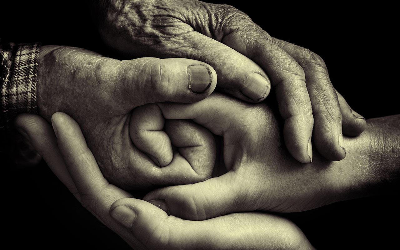 enhancing-human-life