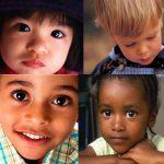 International-adoption-faces[1]