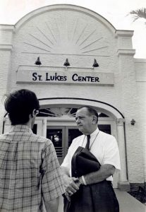 St.Luke_Sheppard