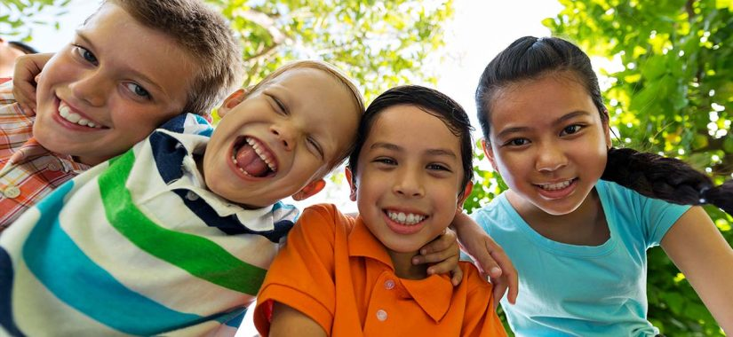 Adoption Agency Jacksonville Florida - The Y Guide