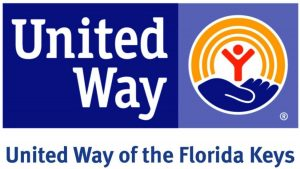 UWFK logo 150 DPI